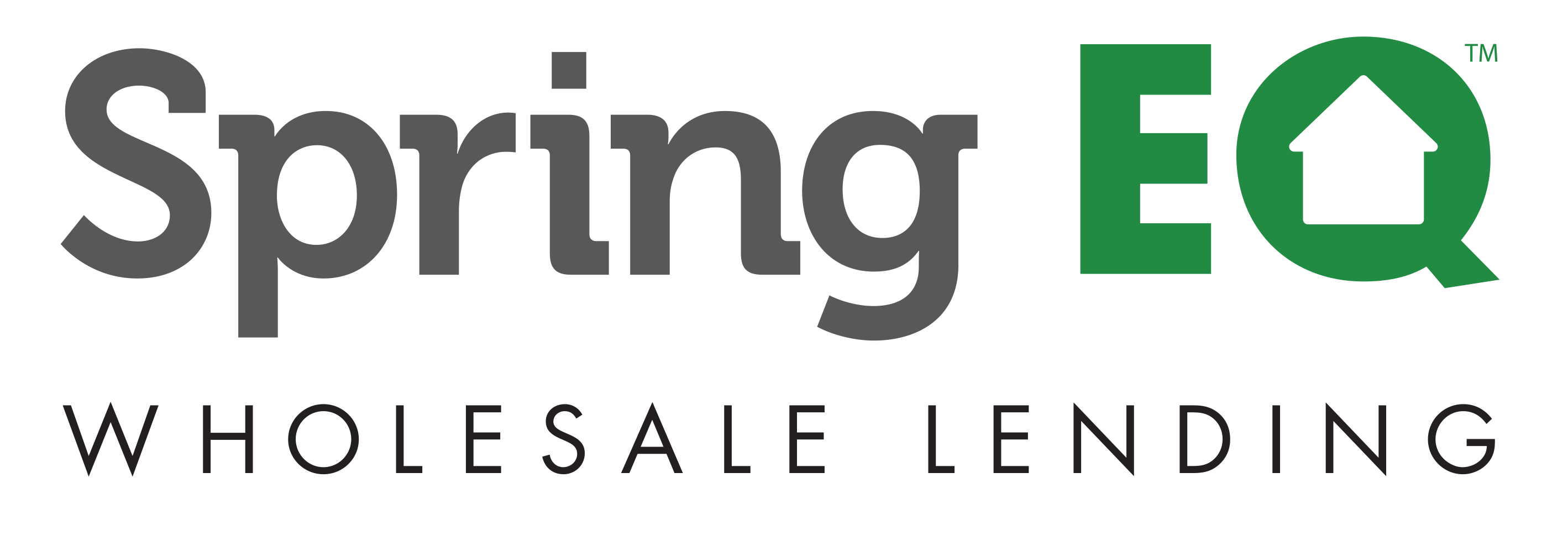 SpringEQ Wholesale